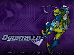 age mutant ninja turtles images tmnt hd wallpaper and background photos