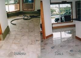 terrazo floor terrazzo restoration terrazzo floor restoration terrazzo restoration services terrazzo flooring diy