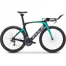 Fuji Norcom Straight 2 1 Tt 2019 Road Bike