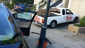 pro service auto glass 103 photos 68 reviews auto glass services 666 s van ness ave mission san francisco ca phone number yelp