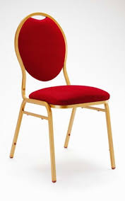 wood banquet chairs. High Quality Canterbury Gold Framed Steel Stacking Banquet Chair From Trent Furniture Wood Chairs