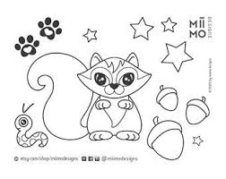 Check out our ipad coloring pages selection for the very best in unique or custom, handmade pieces from our digital shops. Ipad Coloring Pages Etsy