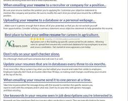 resume resumes cover letters beautiful resume checker tips for
