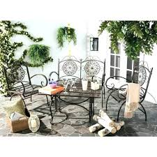 wrought iron indoor furniture. Wrought Iron Furniture Indoor Patio Home Depot Large Size