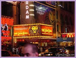 New Amsterdam Theater New York 1homedesigns Com