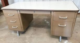 industrial look furniture. Industrial Look Furniture Office Modern Desk Corner T