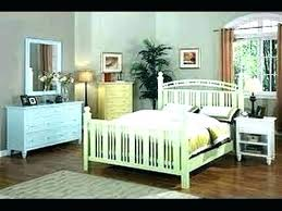 Wicker Bedroom Furniture Cheap Chalk Paint Ideas For Bedroom ...