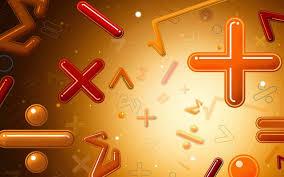 Image result for la magia de las matematicas