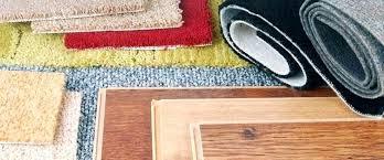memory foam rug pad 8x10 carpet pad lovely best felt rug pad graph stock of mohawk memory foam rug pad