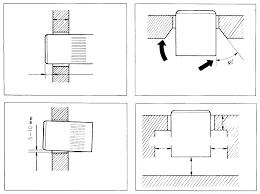 <b>Оконный кондиционер</b> GCW-07CR Инструкция по использованию