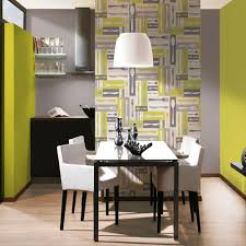 Wallpaper Kitchen Modern Kitchen Wallpaper Uk Best Kitchen Ideas 2017 Regarding