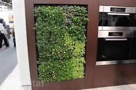 countertop herb grower splendid on regarding garden design with grow your own kitchen 17