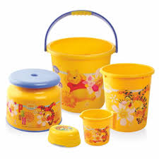 Disney Bathroom Kid Bathroom Sets Bathroom Accessories Sets Kids Bathroom Sets