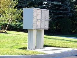 residential mailboxes side view. Residential Mailboxes. Wonderful With Mailboxes O Side View