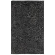 inspiring 72 inch bath rug runner bay point 24 inch x 72 inch bath rug runner