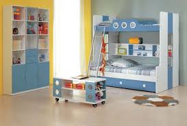 Levin Furniture Bedroom Sets Bedroom Bedroom Recliner City Furniture Bedroom Set All Wood