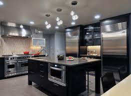 modern kitchen lighting design. inspiration kitchen lighting ideas india dazzling modern design g