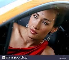 Maggie Q Mission Impossible 3 Stockfotos und -bilder Kaufen - Alamy