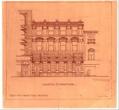 architectural drawings of buildings. Modren Buildings Building Drawing To Architectural Drawings Of Buildings
