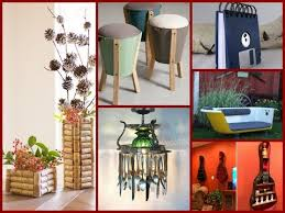 35 best decor ideas from old things diy recycle projects