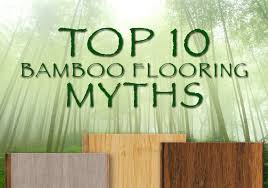 Bruce Wood Filler Color Chart Bamboo Flooring Facts Top 10 Bamboo Flooring Myths