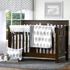 geometric baby bedding sets elephant crib bedding baby boy bedding baby girl bedding and fine bedding
