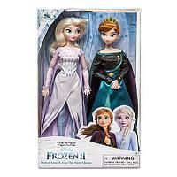 <b>Куклы</b> Disney <b>Frozen</b> в Украине. Сравнить цены, купить ...