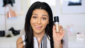 top 5 best foundations of 2016