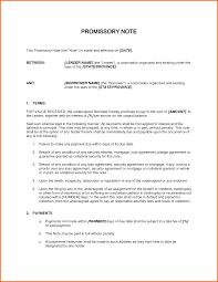 Promissory Note Sample Template Promissory Note Free Download Payment Slip Format Doc24 Sample 14