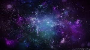 1080 Dark Galaxy Hd Wallpapers Cool ...