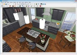 Interior Design Online Program Free