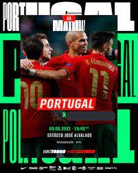 🇵🇹 عالم البرتغال (@_MundoPor)