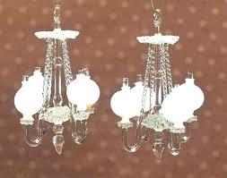 milk glass chandelier glass chandelier medium size of previous milk glass chandelier value milk glass chandelier milk glass chandelier