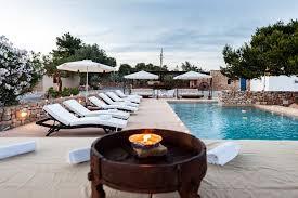 disponible villa de charme avec 6 chambres et piscine dans le centre d ibiza santa eulalia del río