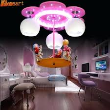 medium size of 4th image chandelier for nursery uk chandelier lighting for nursery pink chandelier for