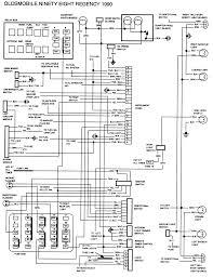 repair guides wiring diagrams wiring diagrams autozone com Gmdlbp Wiring Diagram Gmdlbp Wiring Diagram #69 db gmdlbp wiring diagram
