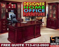 Best 25 fice furniture for sale ideas on Pinterest