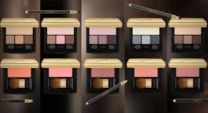 color you gorgeous mistake proof makeup looks