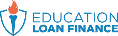 Multiple Student Loan Calculator Calculator Education Loan Finance