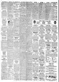 The Salina Journal from Salina, Kansas on September 11, 1962 · Page 14