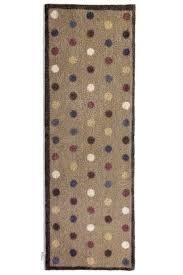 contemporary mat spot 10