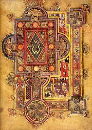 september 30 2009 at 1024 1440 in book of kells art or design