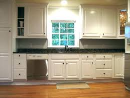 cost of new kitchen cabinets cost of new kitchen cabinets and full image for of cost of new kitchen cabinets