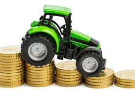 Image result for common agricultural policy pictures