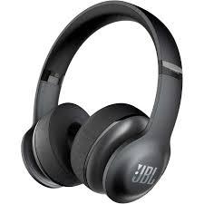 jbl over ear headphones. jbl over ear headphones