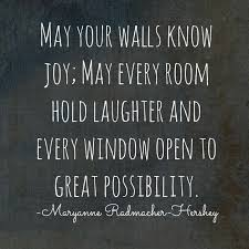 Window Quotes Image result for window quote Inspirational Quotes Pinterest 15