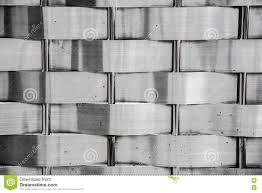 metal door texture. Download Weave Stainless Fence Texture.Metal Door Background Stock Image - Of Backdrop, Metal Texture