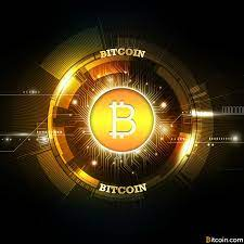 How do i withdraw money from bitcoin (blockchain.info) to our local currency? Blockchain Info To Support Bitcoin Cash Fintech Bitcoin News