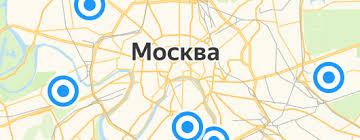 «Диваны <b>Тедди</b>» — <b>Мебель</b> — купить на Яндекс.Маркете