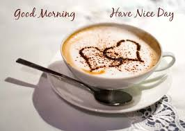 Good morning semua!!!!